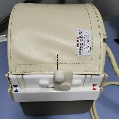 HITACHI .3t QD KNEE COIL MRI Coil