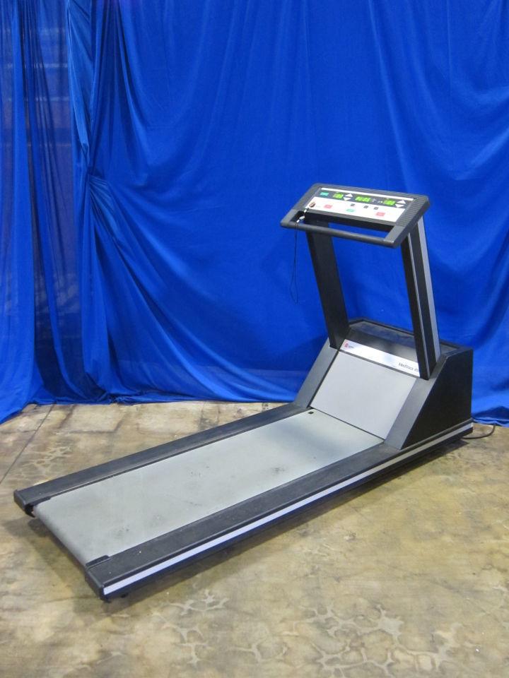 QUINTON Med Track R60 Treadmill