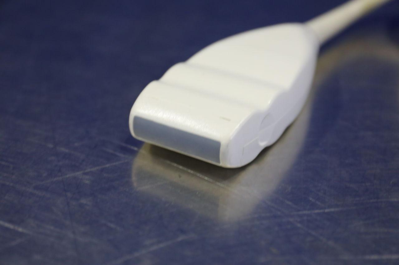 PHILIPS L12-5 Ultrasound Transducer