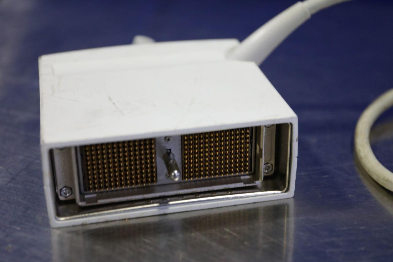 SIEMENS 75L40 Ultrasound Transducer