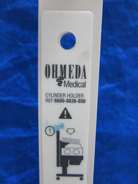 OHMEDA Various Various Accessories Oximeter - Pulse