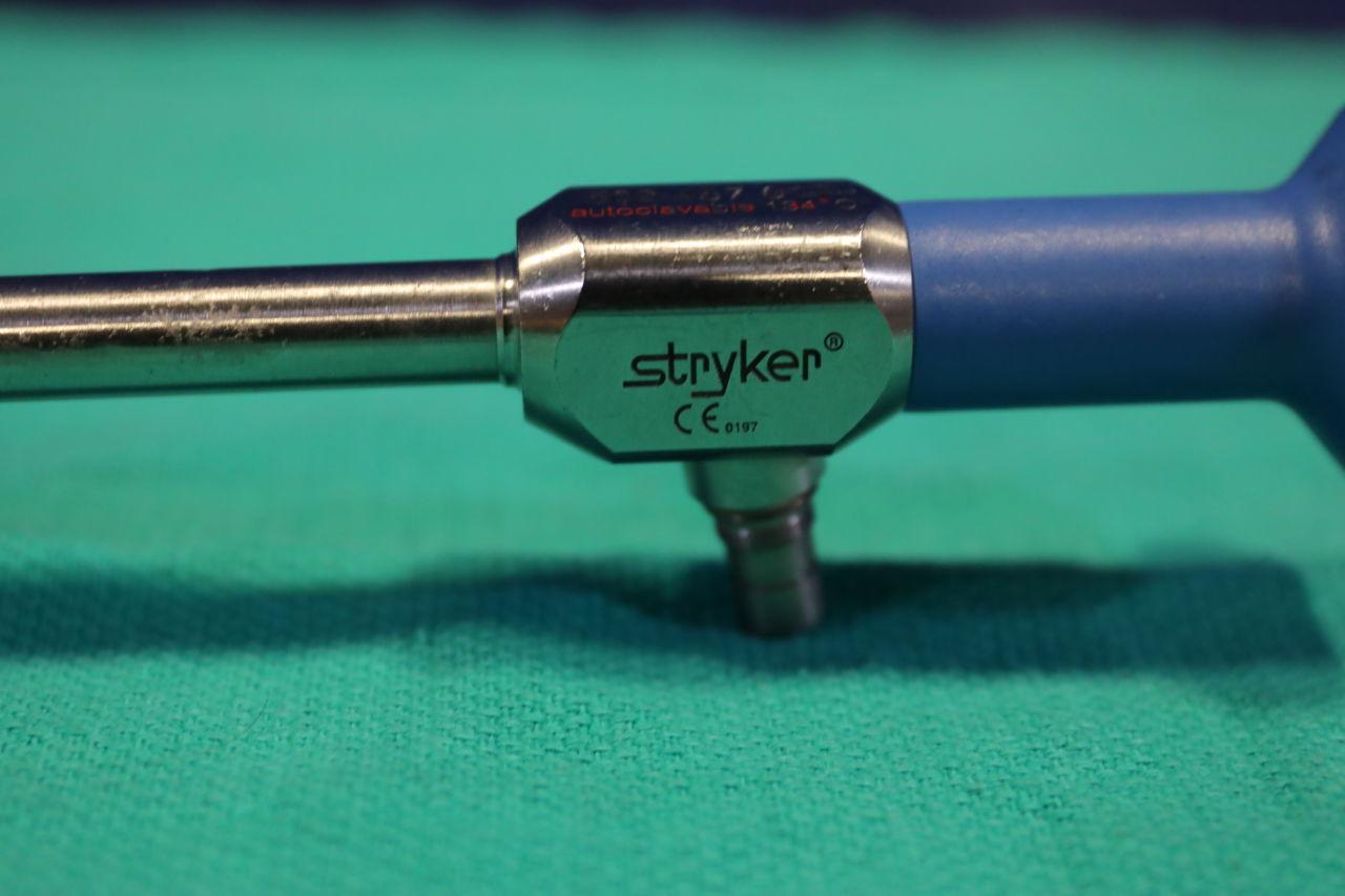 STRYKER 502-457010 Arthroscope