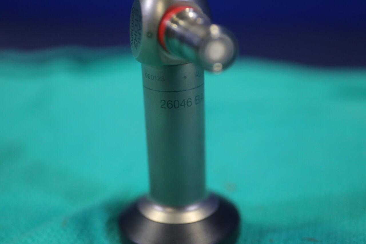 KARL STORZ 26046BA Laparoscope