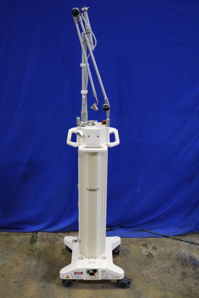 LUXAR LX-20SP Laser - Co2
