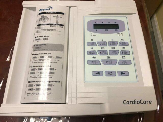 Auction 66065