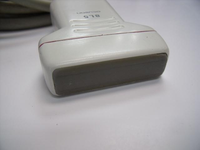 ACUSON 8L5  Ultrasound Transducer