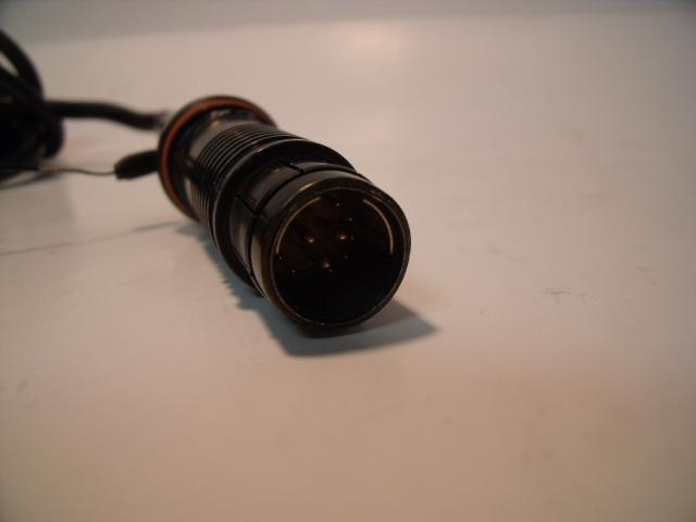 Arthrex AR-8330H ARTHROSCOPY SHAVER HANDPIECE
