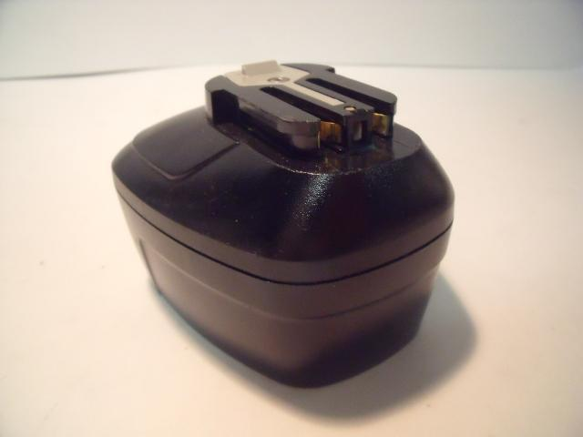 STRYKER 4115 Battery Pack Hot Pack Unit
