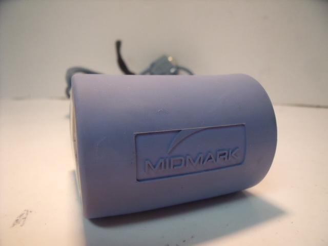 MIDMARK IQ SPIRO DIGITAL  Spirometer