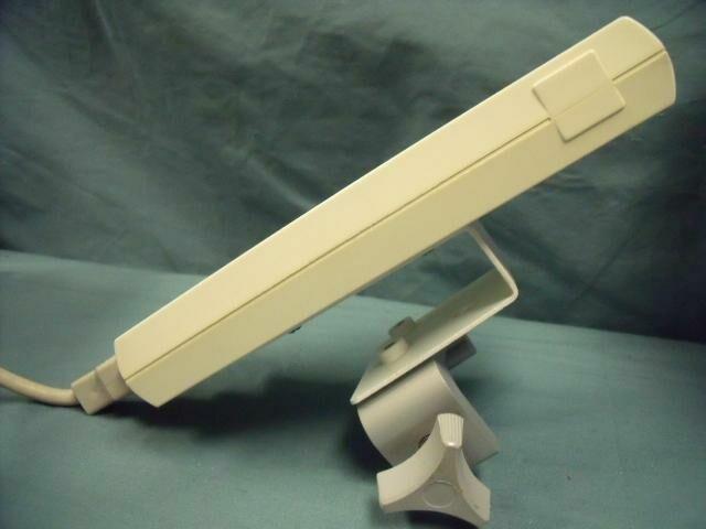 AIR-SHIELDS DH90-2 SERIES 00 DEW-ETTE  Humidifier