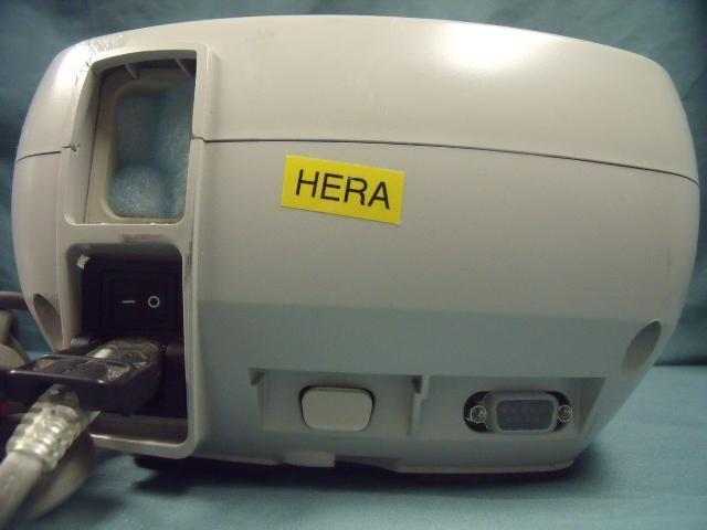 RESMED 26202 & 30902 VPAP  Humidifier
