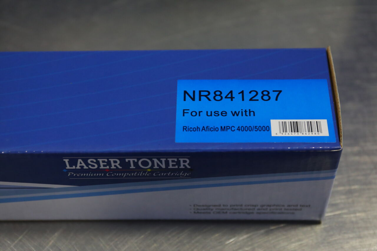 VARIOUS  Toner Cartridge