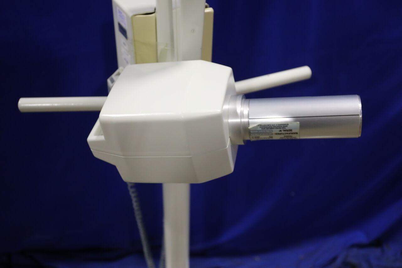 TROPHY AD 332 Dental X-Ray