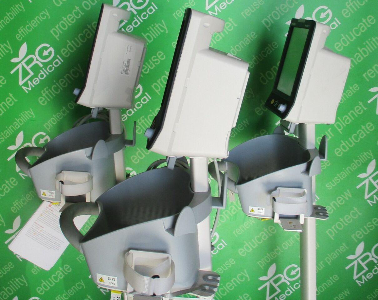 MINDRAY Accutorr 7  - Lot of 3 Monitor