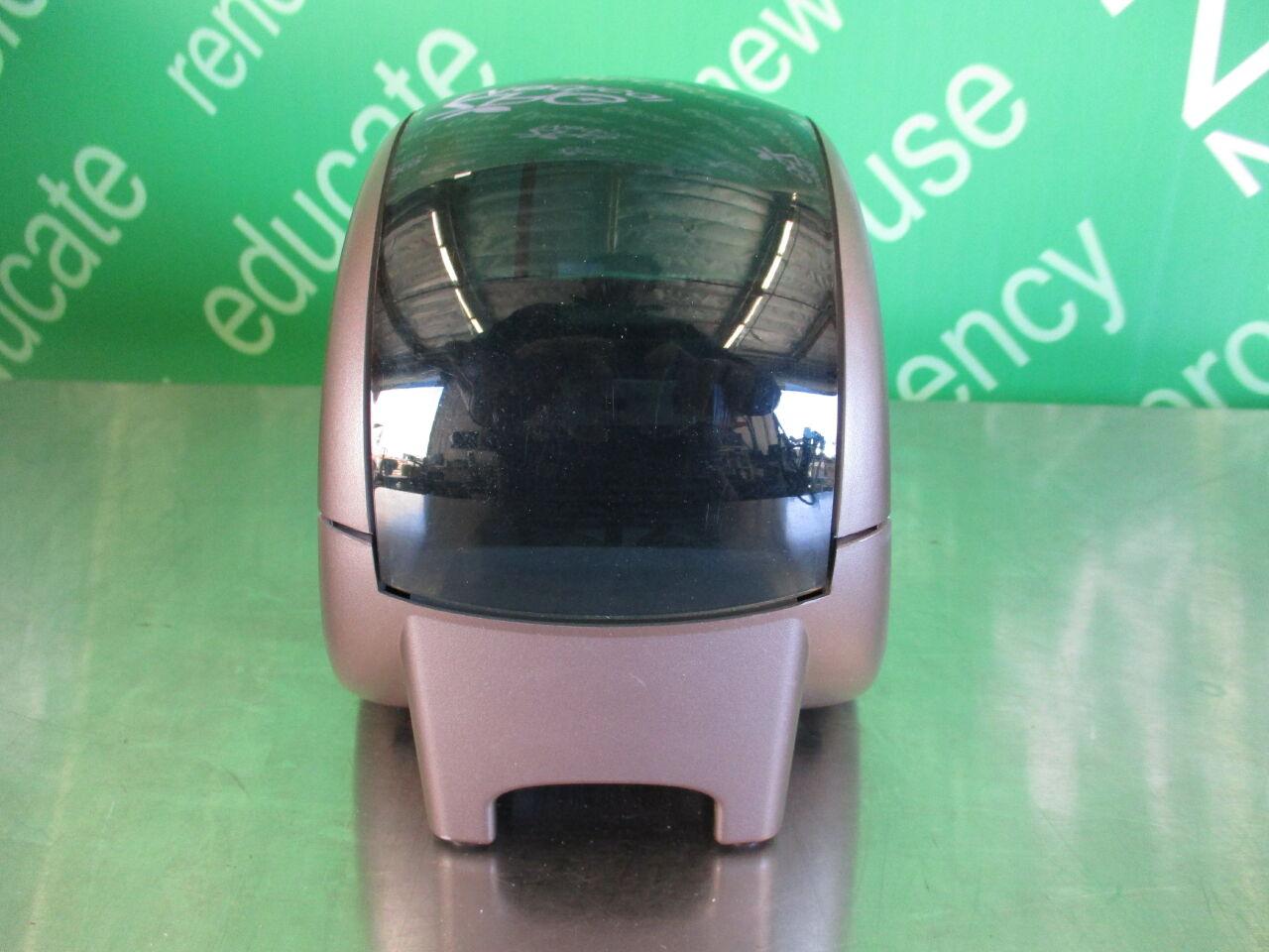 DYMO 93089 LABWRITER 450 Printer