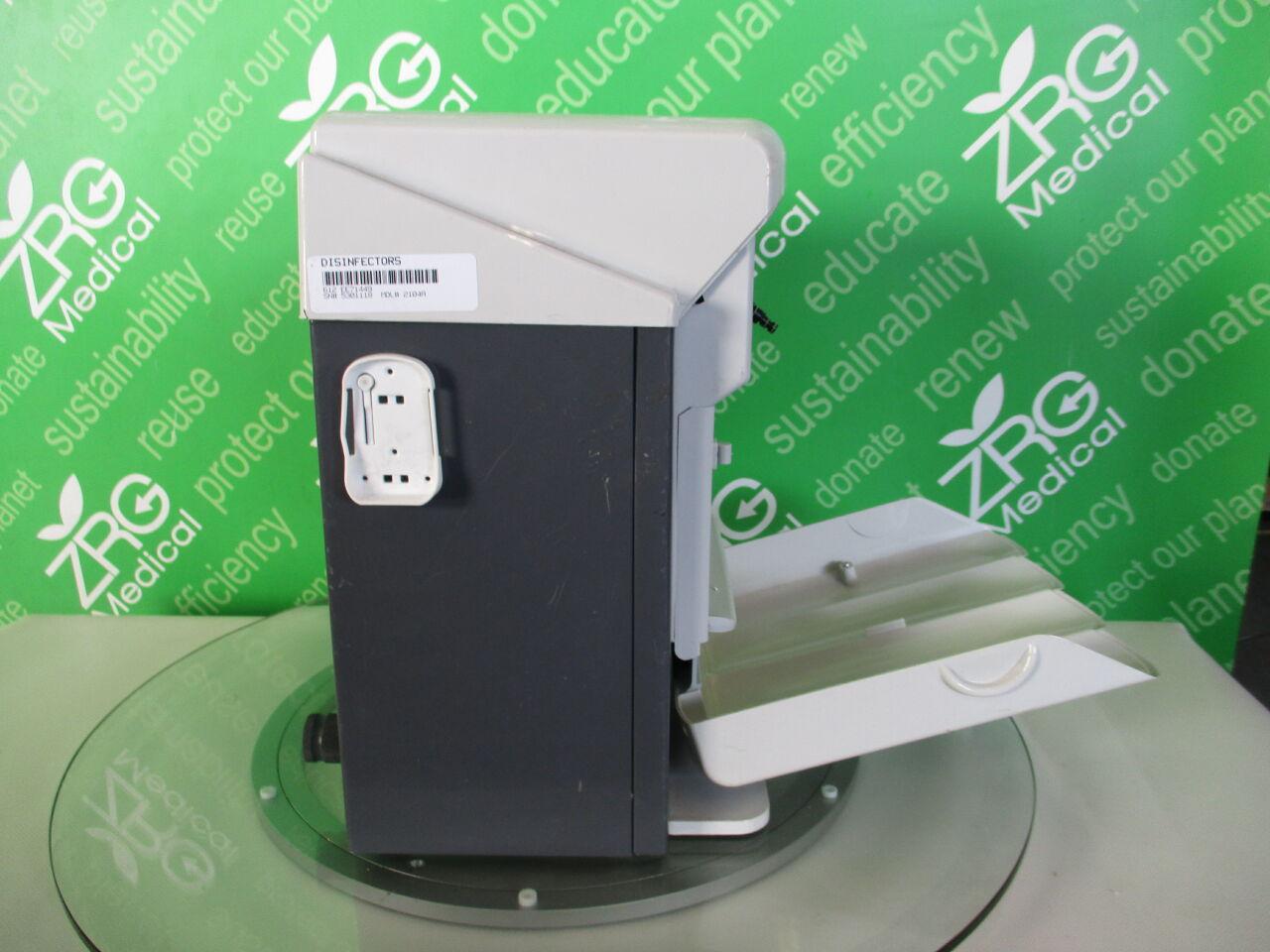 KAVO Quattocare Maintenance System