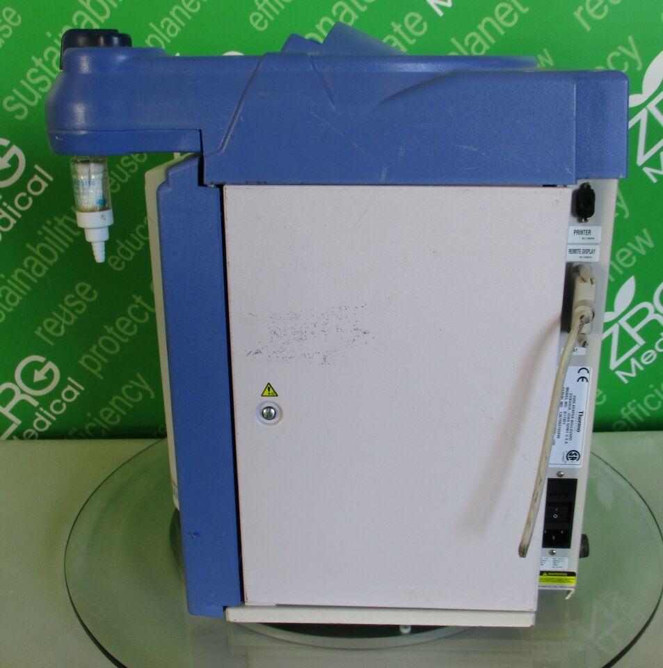 THERMO SCIENTIFIC Nanopure D11901 Water Purifier