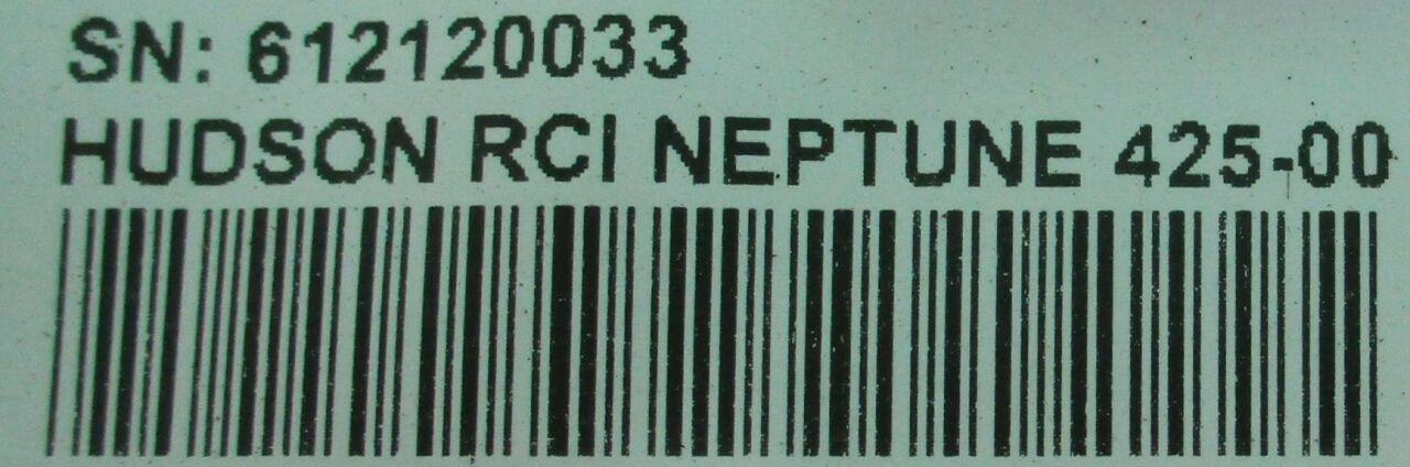 HUDSON RCI Neptune 425-00  - Lot of 5 Humidifier