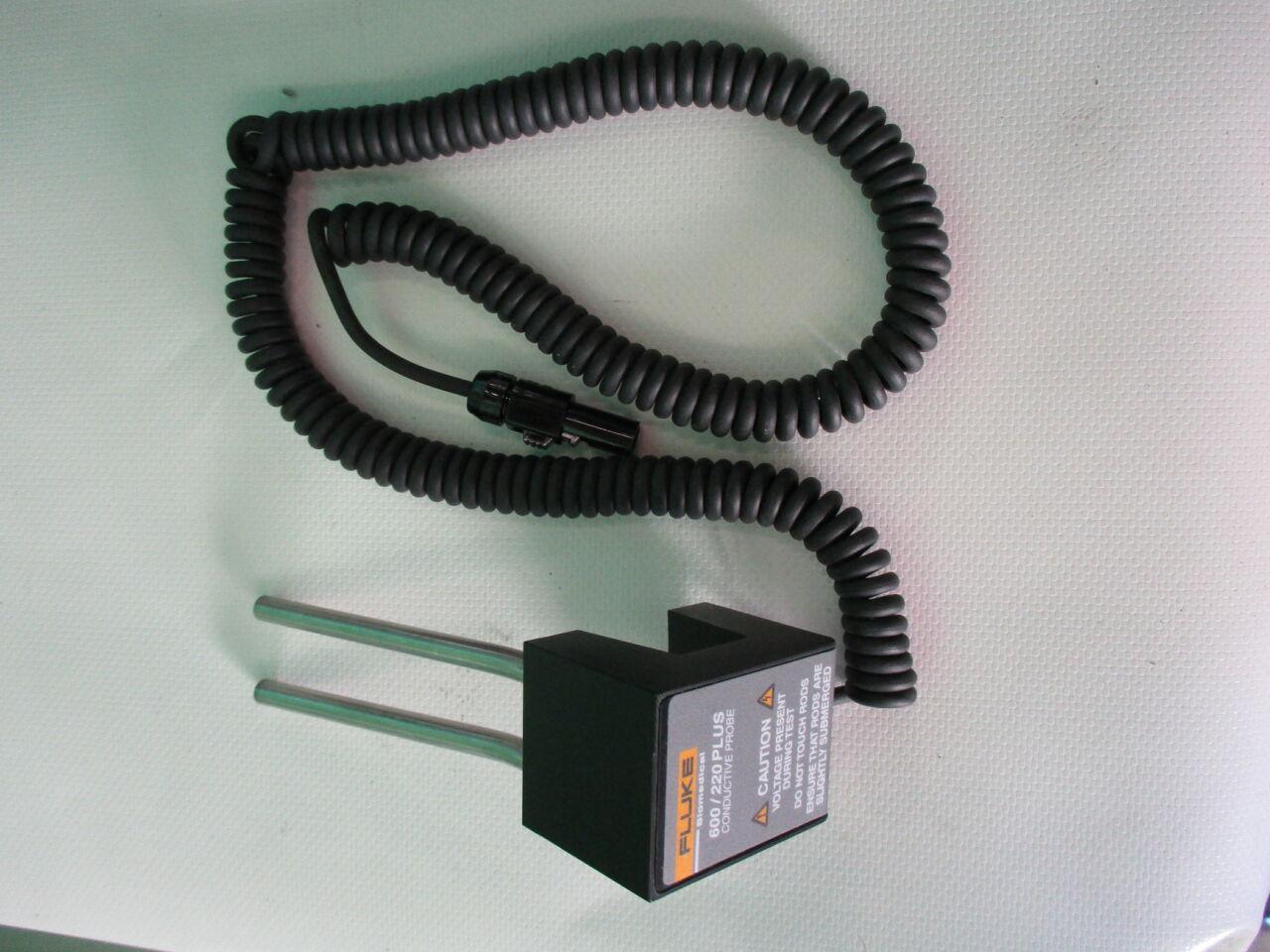 FLUKE UL-T800 Ultrasound Transducer
