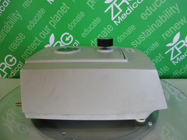 BECKMAN COULTER Airfuge CLS Centrifuge