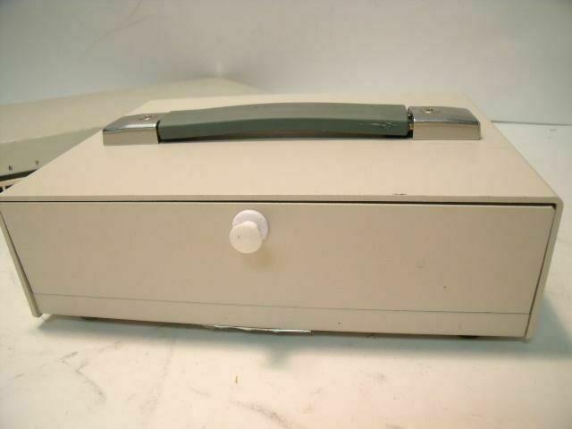 Auction 71800