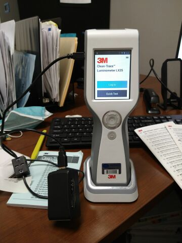 Auction 72911