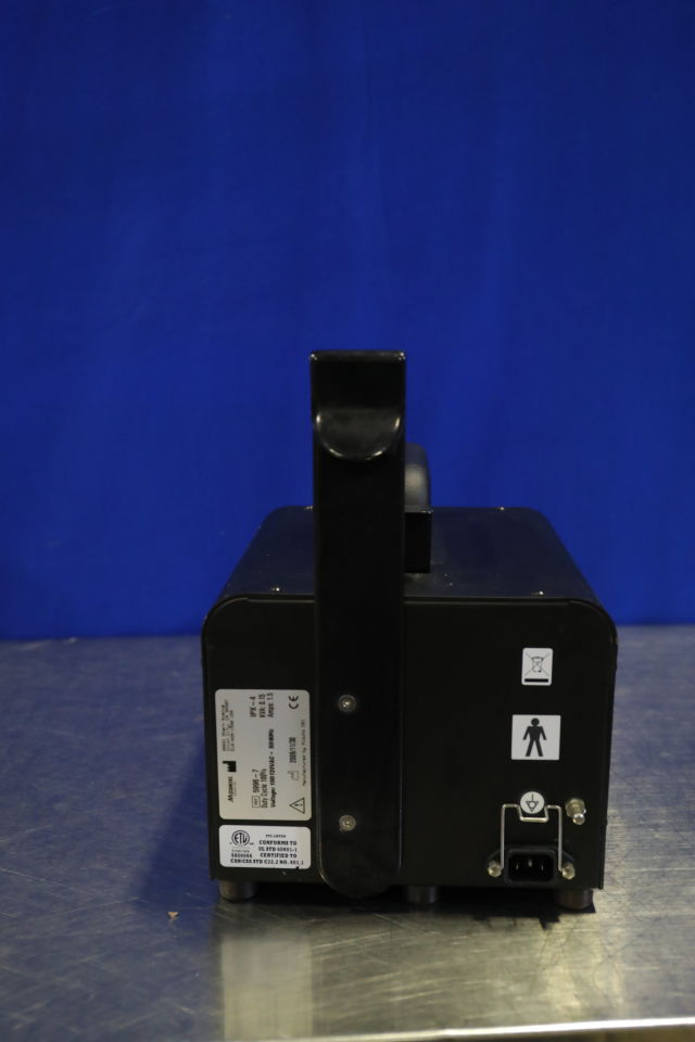 MIZUHO OSI 5996-7