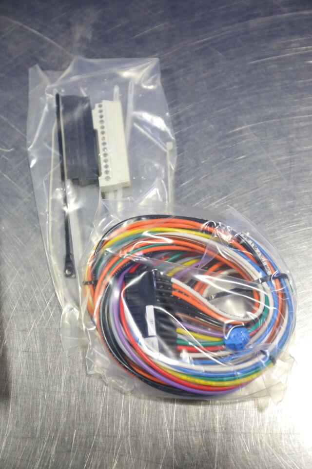 GAMBRO DASCO 6987556 Retri Kit Switch PH Cable Dialysis Machine