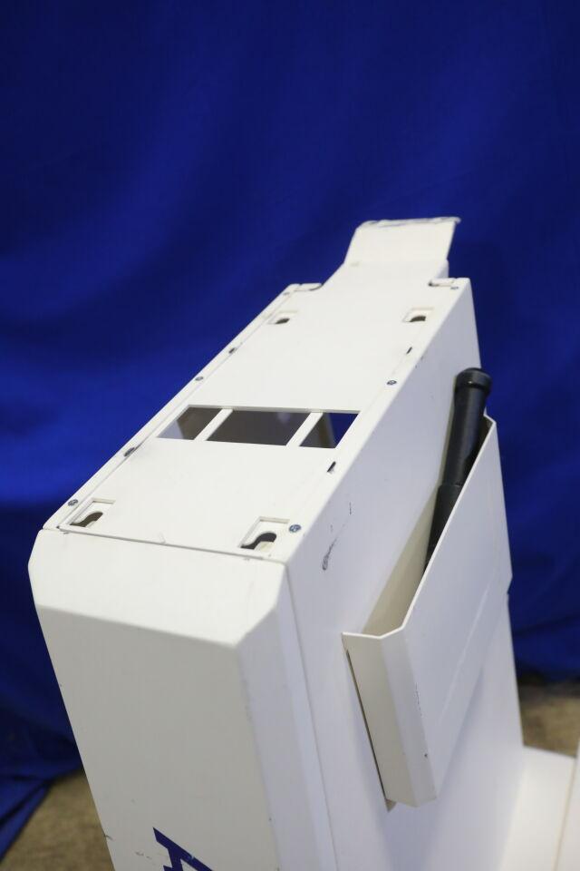 AUTOSONIX  Monitor Stand