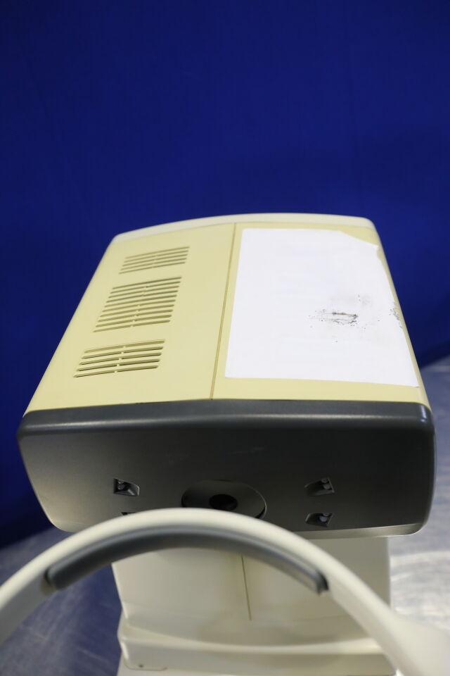 TOPCON KR-8000 Autorefractor Keratometer