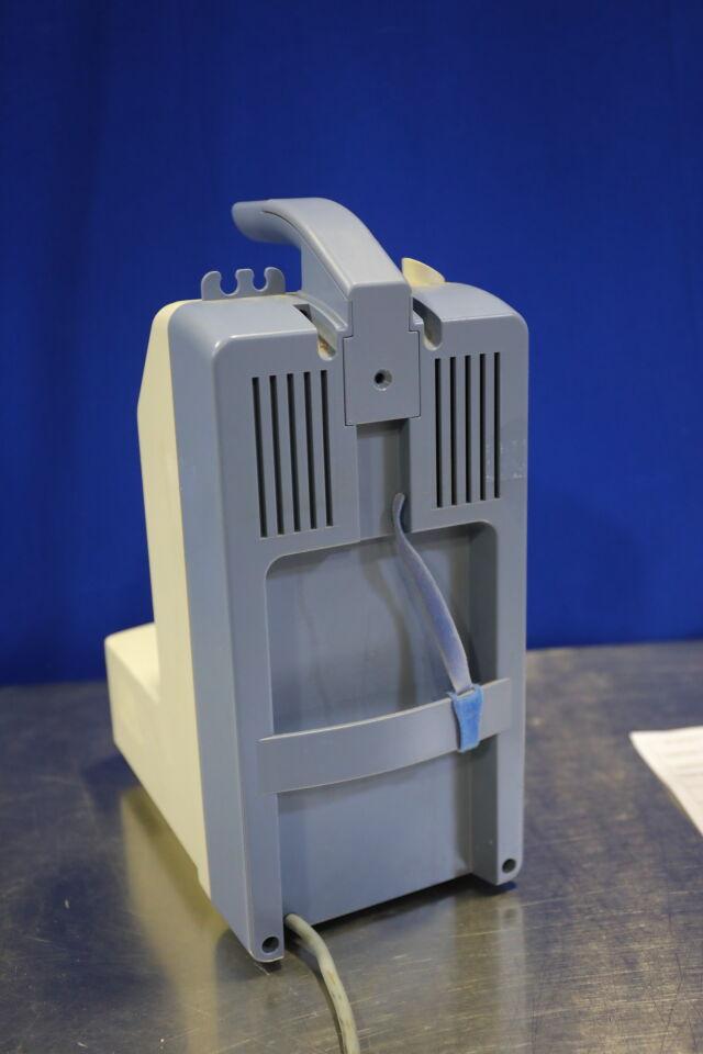 MEDELA Vario 18 Pump Suction