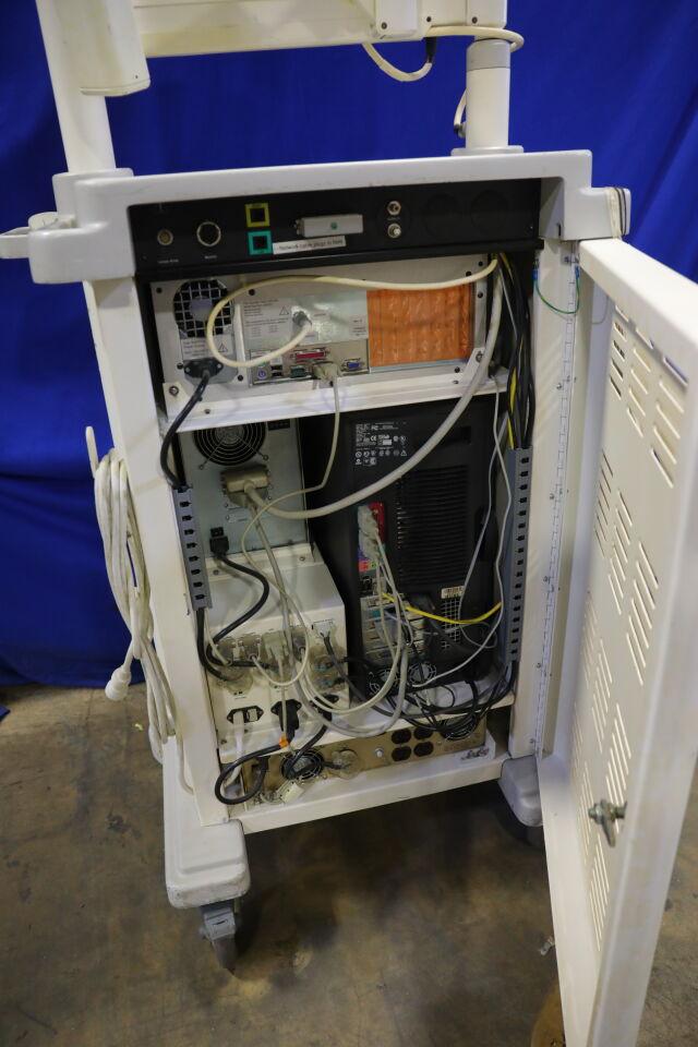 STRYKER 6000-115 Surgical Navigation System