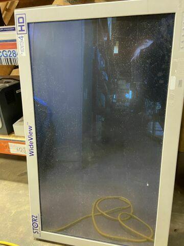 DOTmed Auction