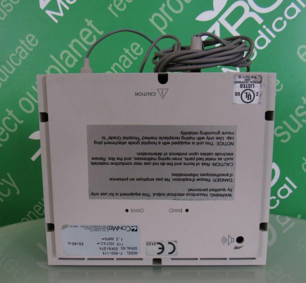 CONMED  2000 Hyfrecator