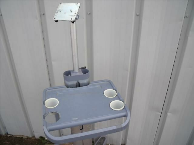 Auction 75798