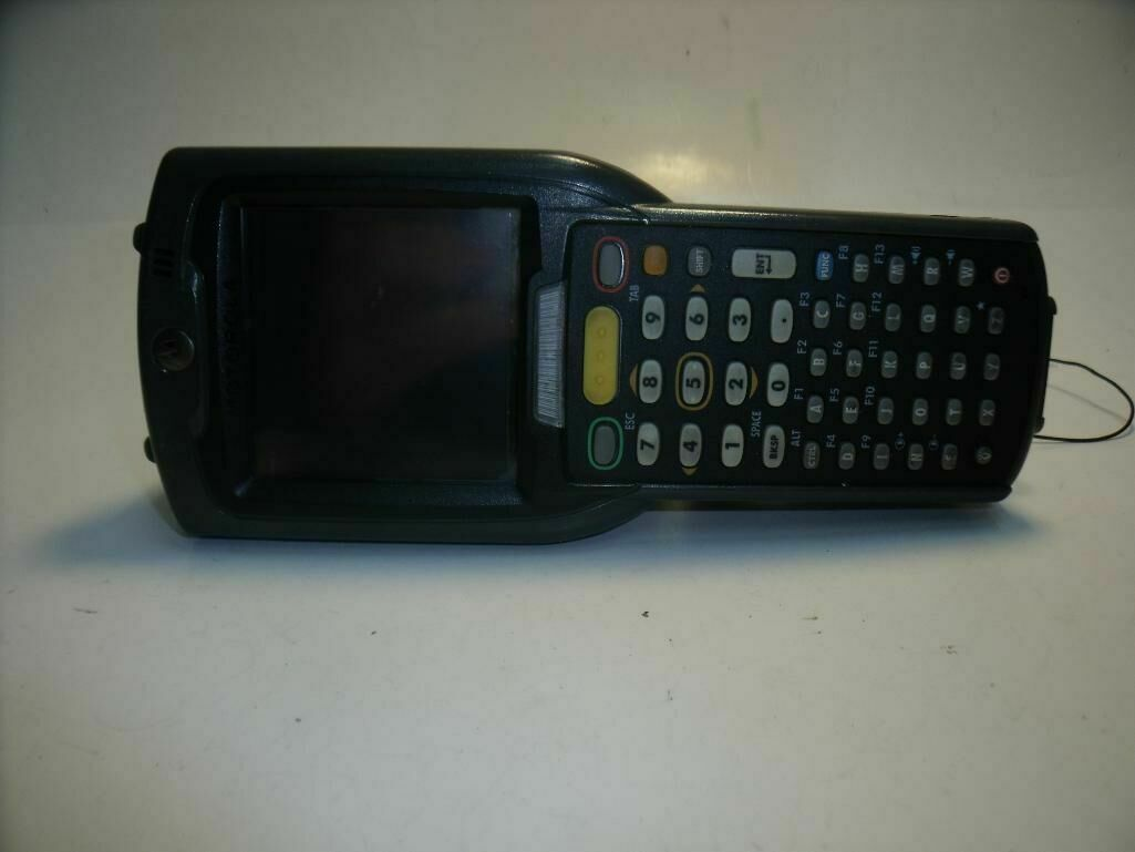 Auction 76154