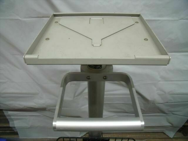 HP M1180A     Monitor Stand