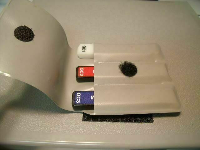 PHILIPS M1900B     Oximeter - Pulse