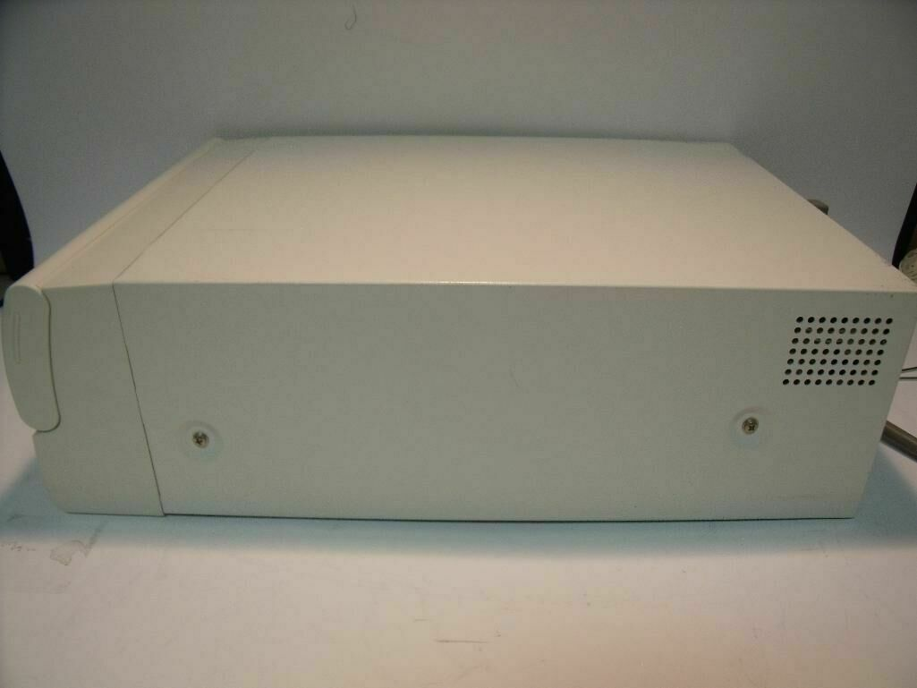 OLYMPUS OEP-4 HDTV COLOR VIDEO   Printer
