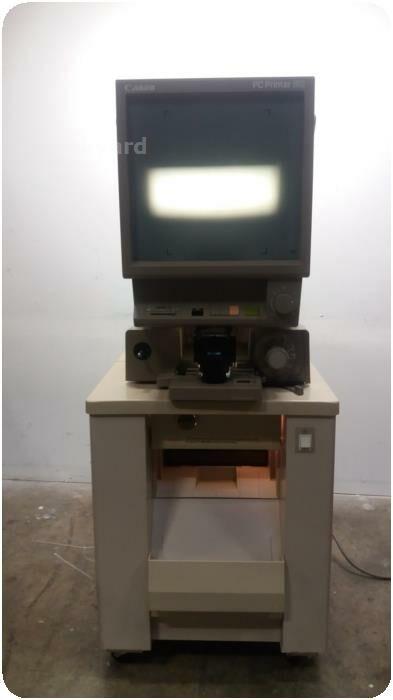 Auction 77110