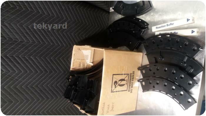 VENTANA Benchmark 750-700  Slide Stainer