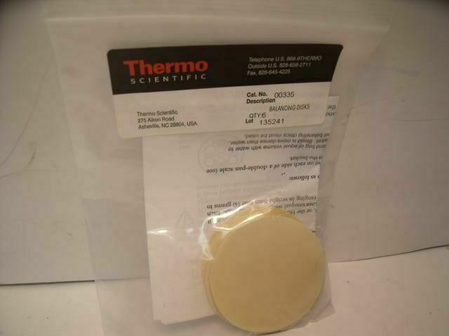 THERMO SCIENTIFIC  00335