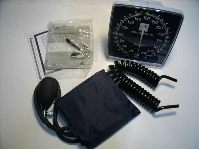 MEDLINE MDS9400     Sphygmomanometer