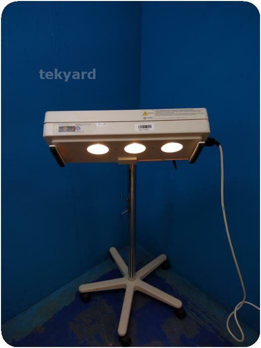 Auction 82385