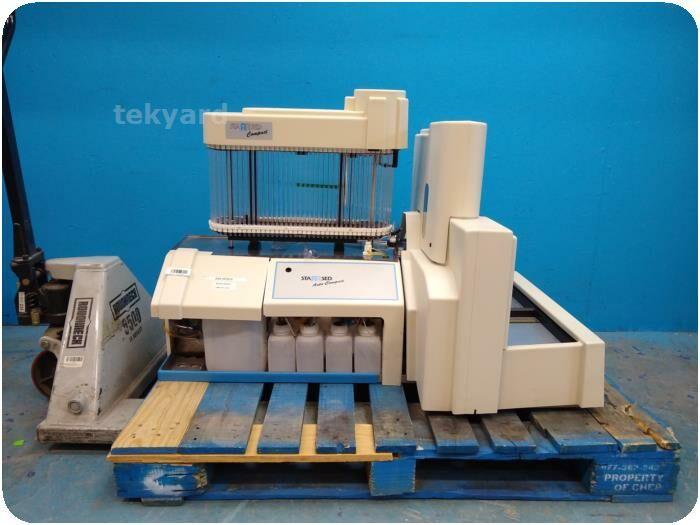 Auction 82406