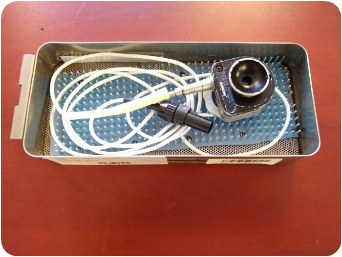 LASERSCOPE Endoscope Eye  Safety Filter