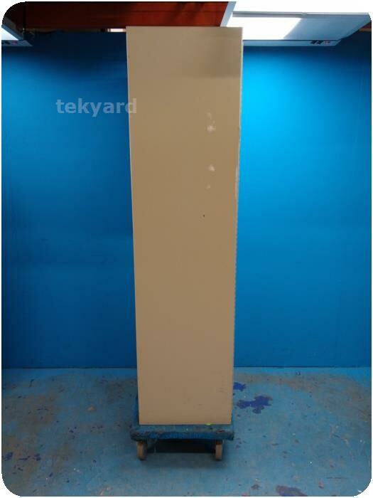 Endoscope  Storage Cabinet