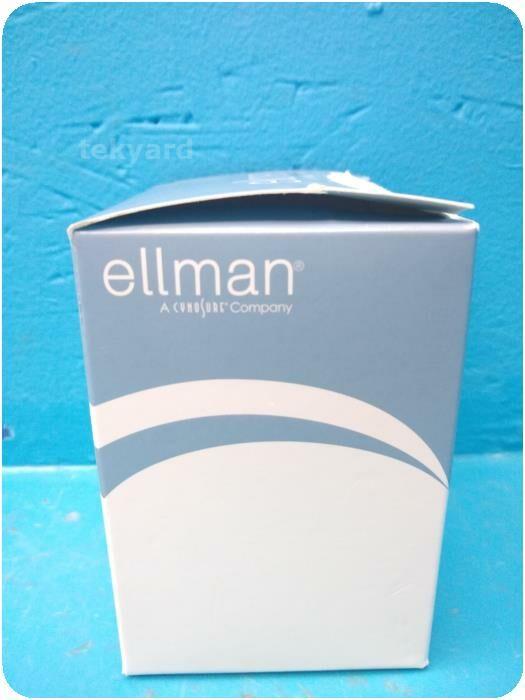 ELLMAN D8D Ball electrode