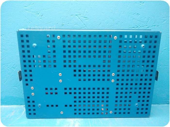 ARTHREX AR-1937 Tissue Tak II Instrumentation Set