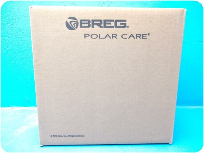 BREG Polar Care Cold Therapy System